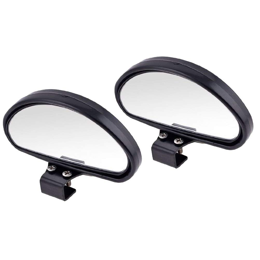 ClearZone Blind Spot Mirror (Set of 2)
