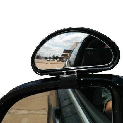 Blind Spot Mirror (Set of 2)