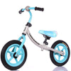 Little Bambino Speed Freak- Two Tone