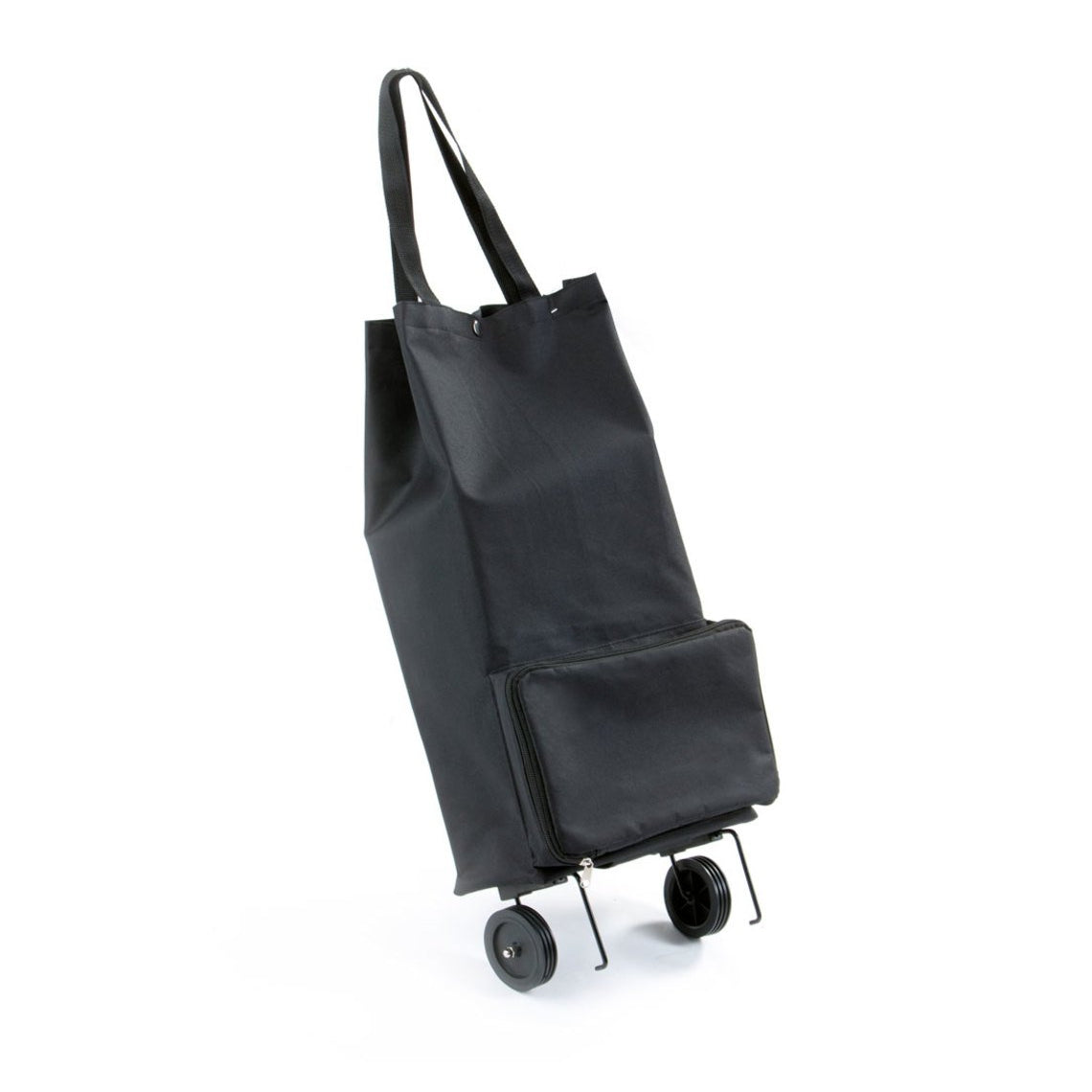 Homemax Collapsable Trolley Bag