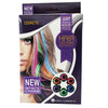 Hair Colouring Chalks