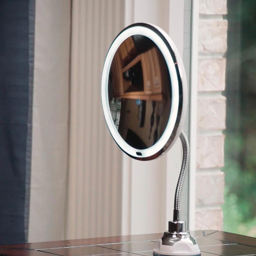 IGIA Flexible Mirror