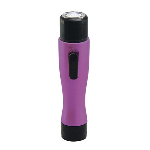 IGIA Micro Ladies Hair Shaver