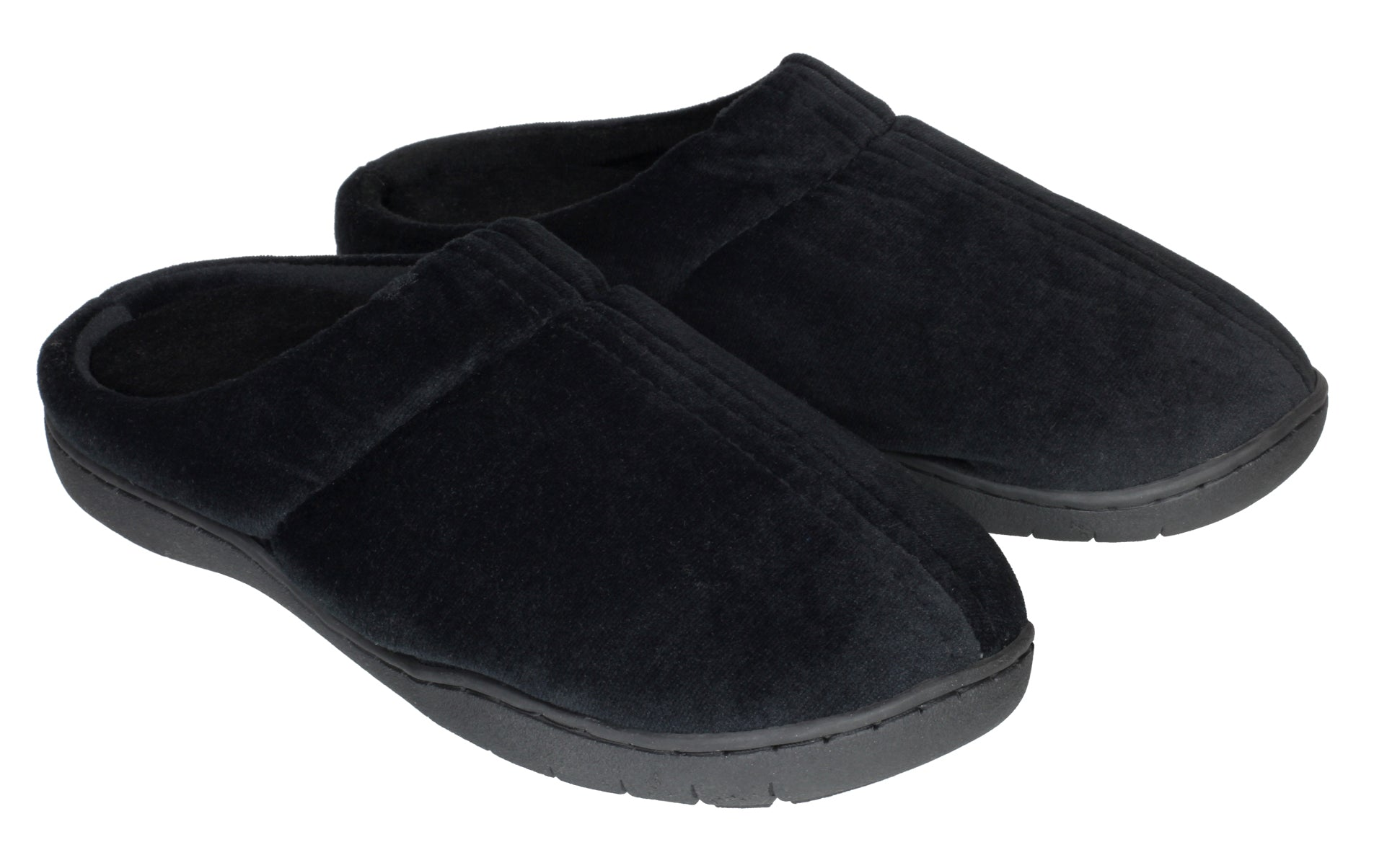 Comfort Pedic Gel - Slippers
