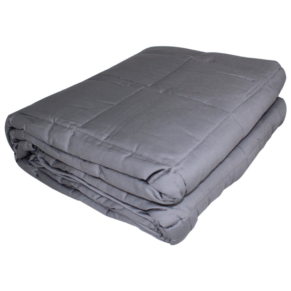 Anti Anxiety Weighted Blanket