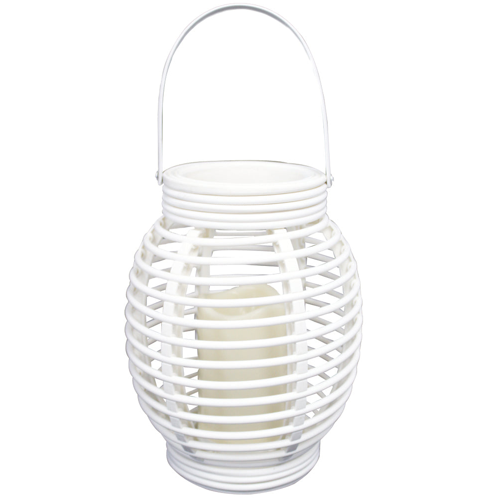EcoBright LED Lantern - 2 for R149