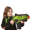 Storm Blaster- Gel Ball Shooter