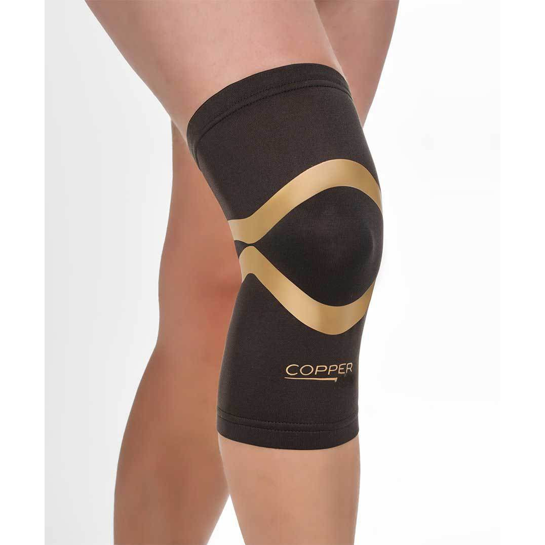 Copper Wear  Pro Series Compression Knee Sleeve