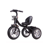 Little Bambino Tricycle With High Chair and Storage Bag