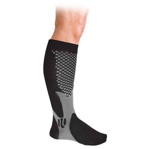 Remedy Health Long Compression Socks