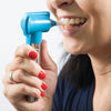 Remedy Health Luma Smile Tooth Polisher