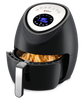 Milex Power Airfryer XXXL