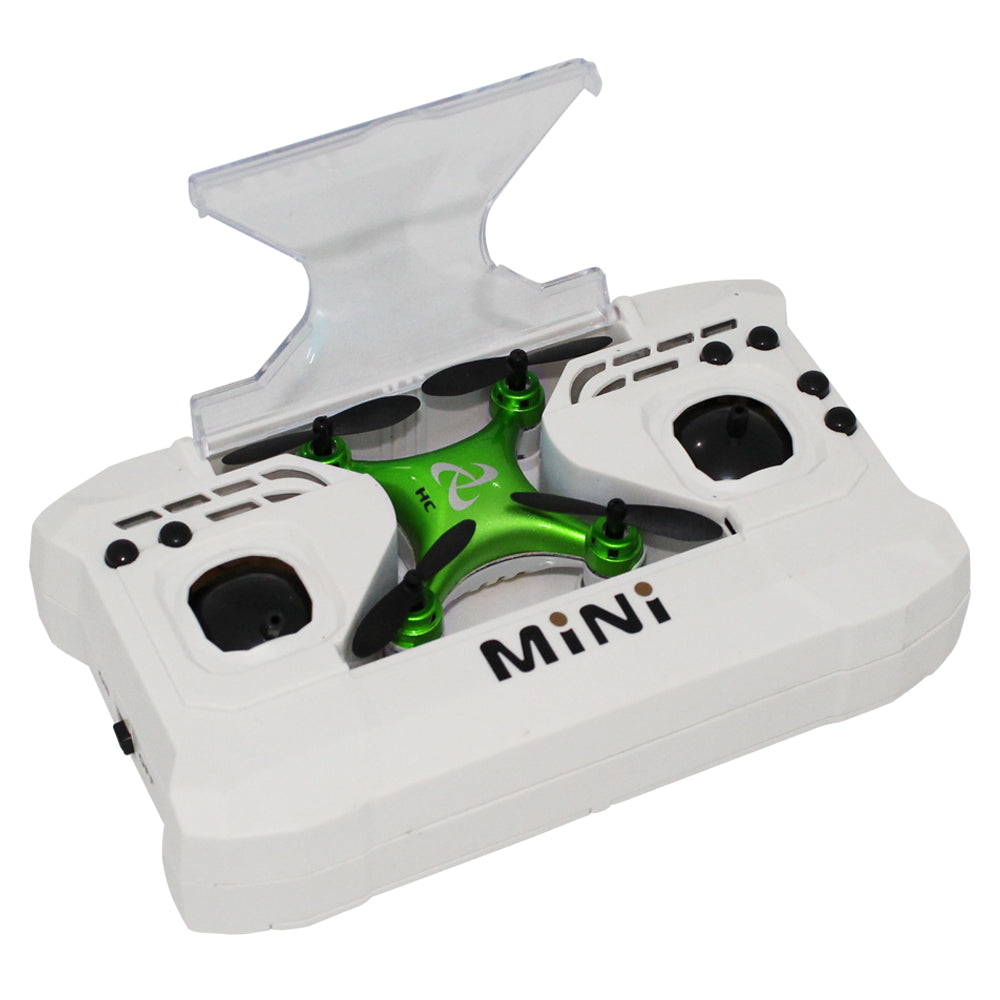 Mini Drone - 6 Axis Gyro