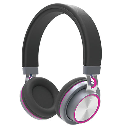 Polaroid Dynamic Headphones – PHP150 Range