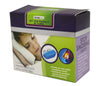 Anti Snoring and Air Purifying Aid