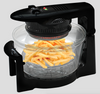 Milex - 11 Litre Hurricane AirFryer (Replacement Bowl)
