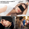 Free Delivery Polaroid Music Wear- Clima Cool Bluetooth Sports Headband
