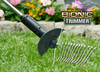 Homemax Bionic Garden Trimmer
