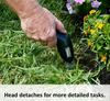 Homemax Cable Tie Garden Trimmer