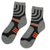 Dry-Fit Sports Compression Socks
