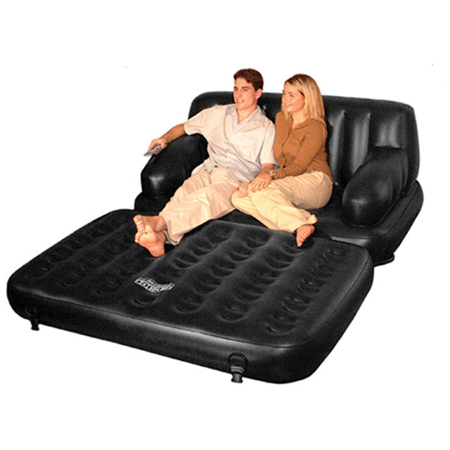 Air-O-Space Sofa Bed