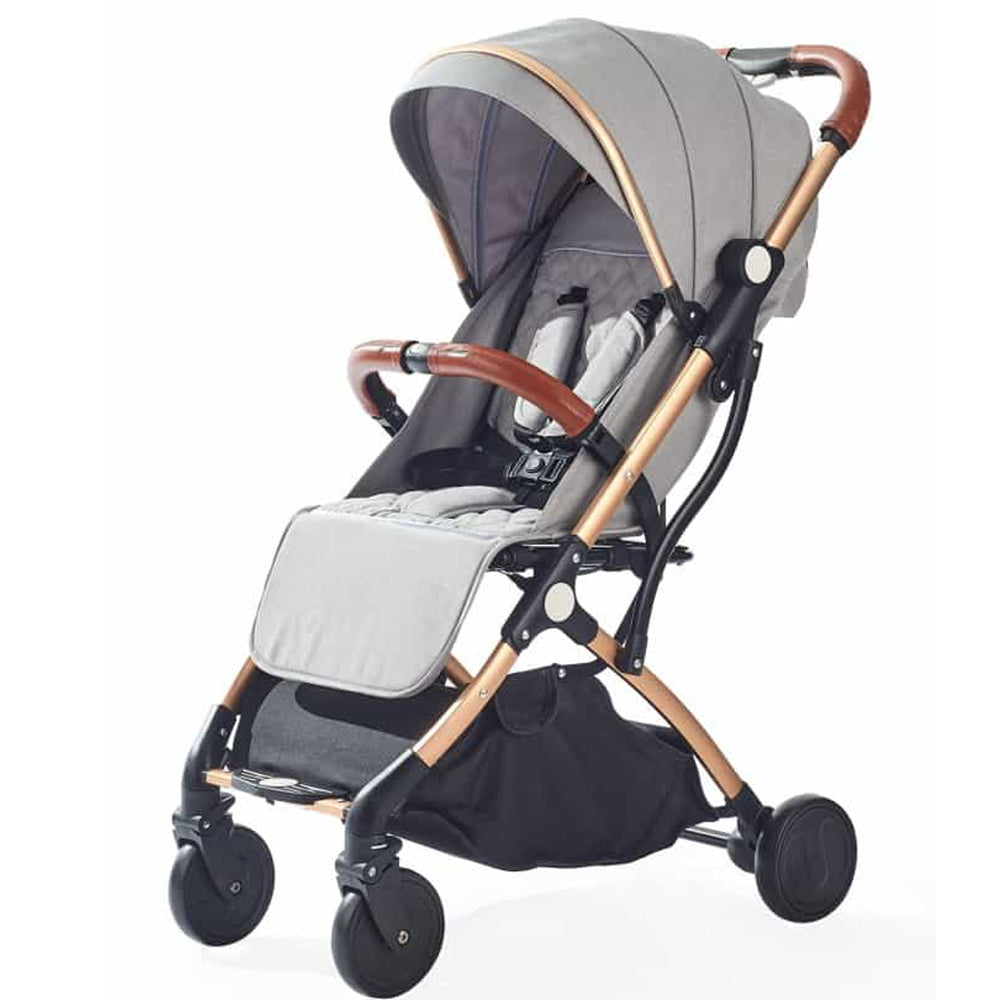 Little Bambino Travel Buggy