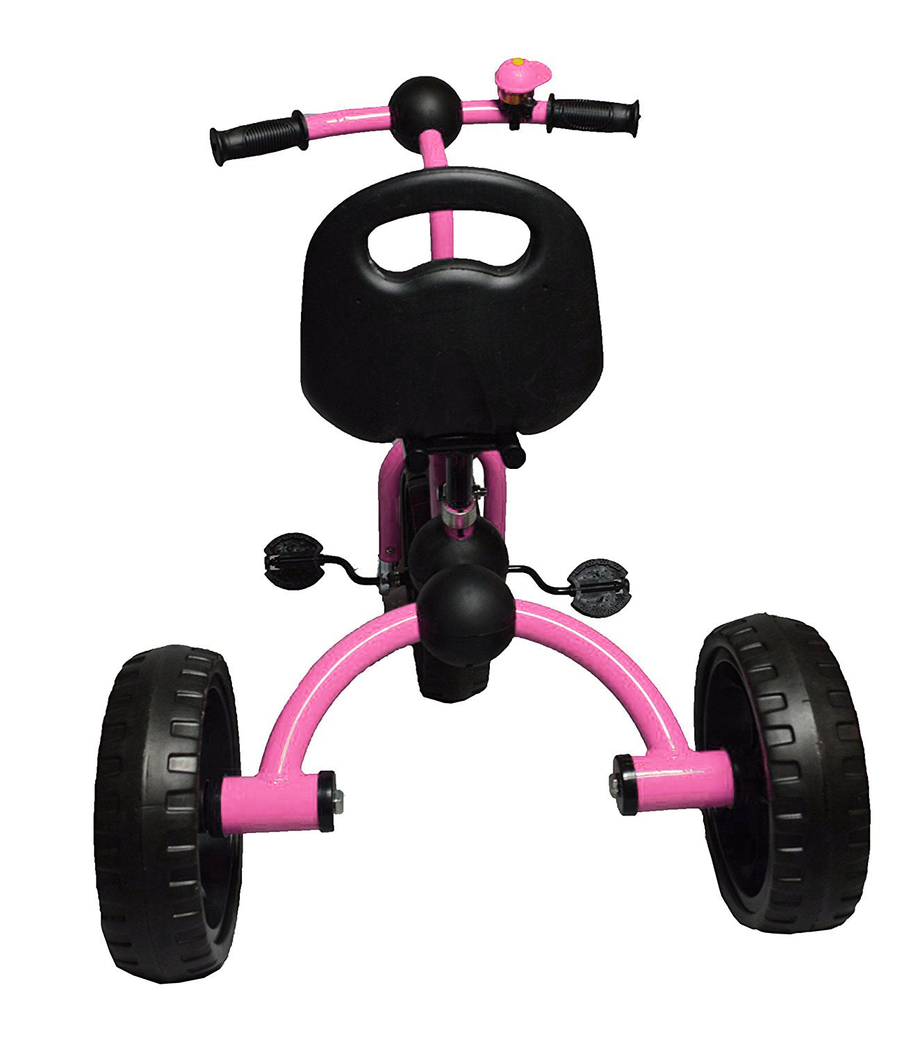 Little Bambino Tricycle with Adjustable Seat