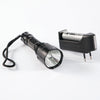 5 Watt Q5 Cree LED Rechargeable Torch