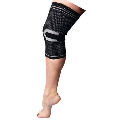 Remedy Health Knee Guard