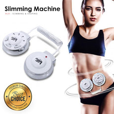 Radio Sculpting Fat Burner
