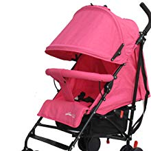 Little Bambino Umbrella Stroller