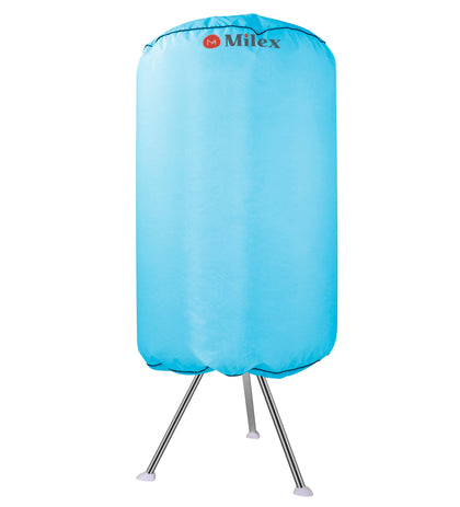 Milex Portable Electric Clothes Dryer