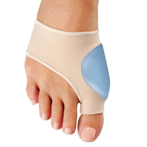Remedy Health Bunion Relief Sleeve