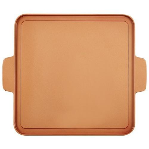 Copper Chef - 30 cm Griddle