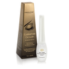Simon and Tom Eyelashes Growth Enhancer Serum