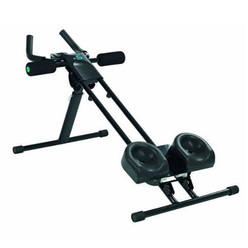 Fitmaxx 5 Abdominal and Cardio Trainer