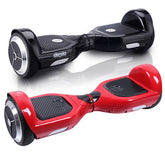 Free Glider - Self Balancing Motorised Scooter