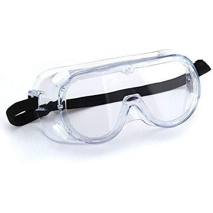 Anti Fog Protective Safety Goggle