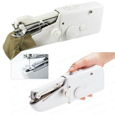 Homemark Sew Easy Handy Stitch Sewing Machine
