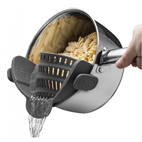 Homemax Pot Strainer