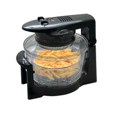 Milex - 11 Litre Hurricane Air Fryer