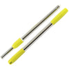 Top Mop Handle