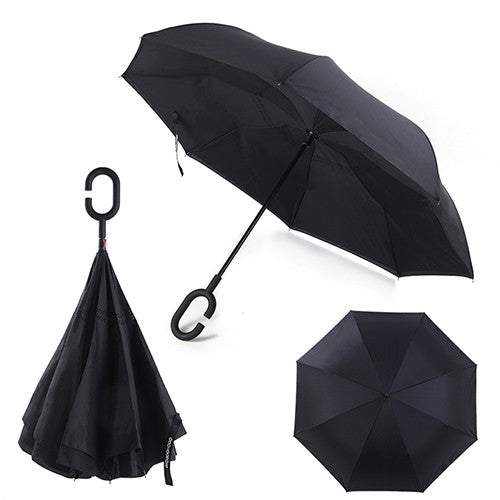 Homemark Upsidedown Umbrella