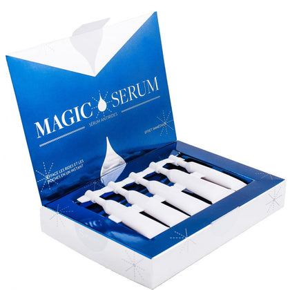 Anti-Wrinkle Magic Serum
