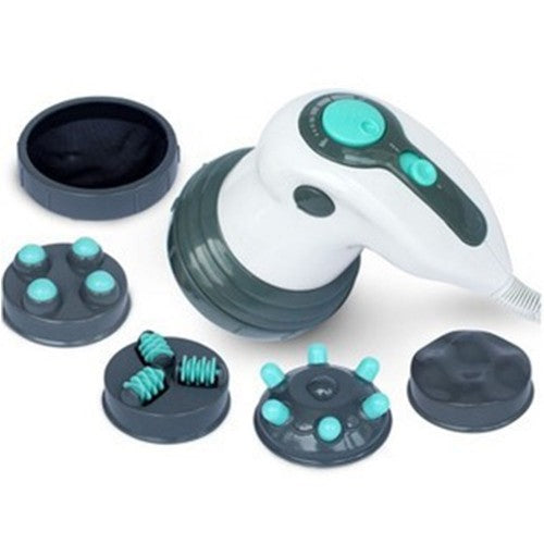 Maxtop 4-in-1 Anti Cellulite Massager