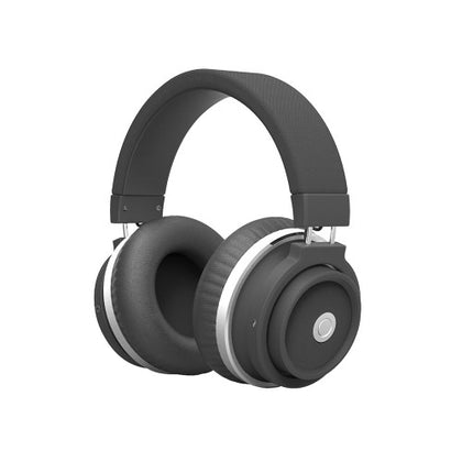 Polaroid Bluetooth Headphone