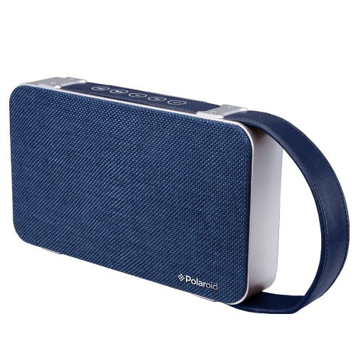 Polaroid Swag Bluetooth Speaker