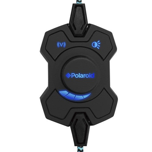 Polaroid Gaming Headphones