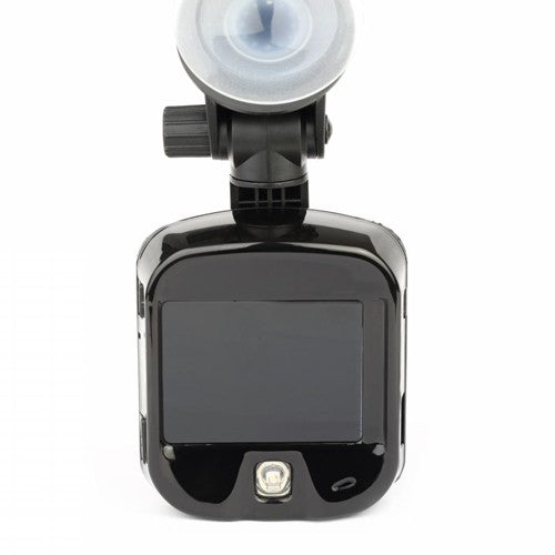 Polaroid 1080P Full HD GPS Dash Cam PD-G55H
