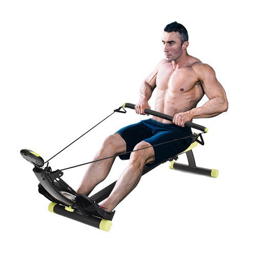 Rower Max